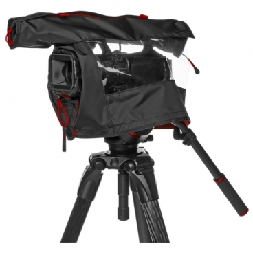 Чехол для видеокамеры Manfrotto Pro Light Video Camera Raincover CRC-13