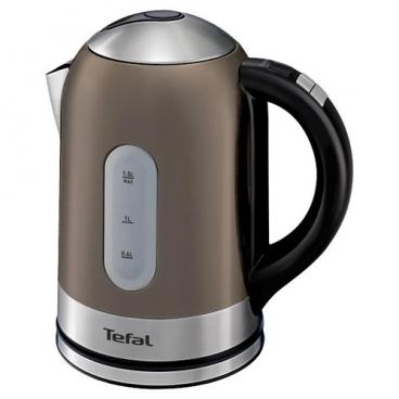 Чайник Tefal KI 4009 Selec'tea