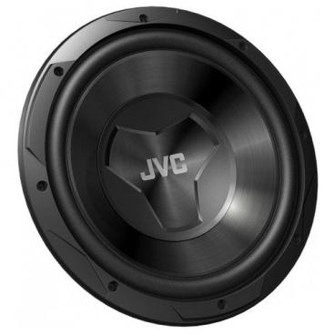 Автомобильный сабвуфер JVC CS-W120