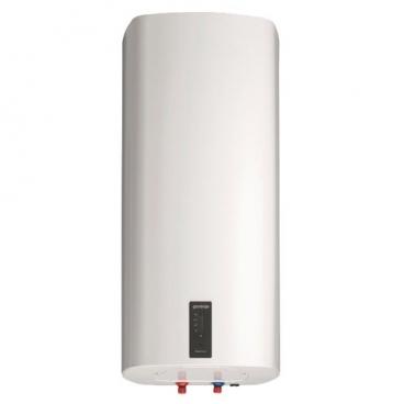 Накопительный электрический водонагреватель Gorenje OGBS 50 ORB6