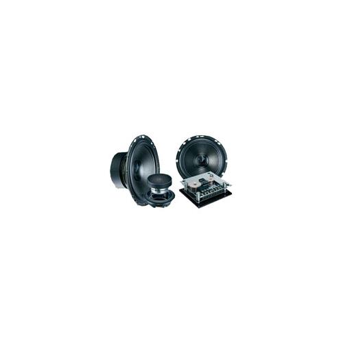 Автомобильная акустика Helix S-6