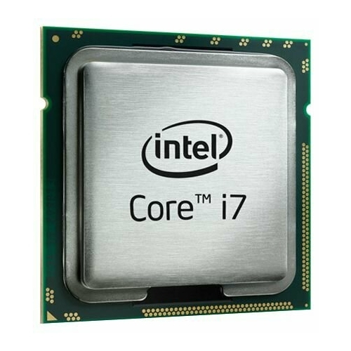 Процессор Intel Core i7-930 Bloomfield (2800MHz, LGA1366, L3 8192Kb)