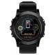 Часы MyPads M22