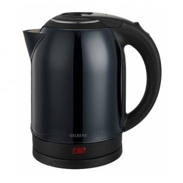 Чайник Gelberk GL-330/331