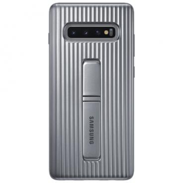 Чехол Samsung EF-RG975 для Samsung Galaxy S10+