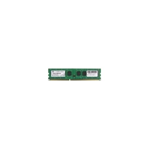 Оперативная память 8 ГБ 1 шт. Foxline FL1333D3U9-8G