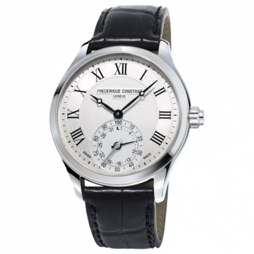 Часы Frederique Constant Horological Classics Men FC-285MC5B6