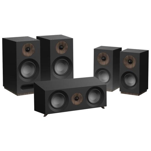 Комплект акустики Jamo S 803 HCS
