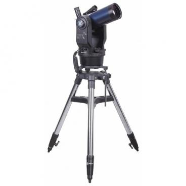 Телескоп Meade ETX-90 MAK