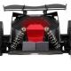 Машинка CARCAM Infinite Speed King 2