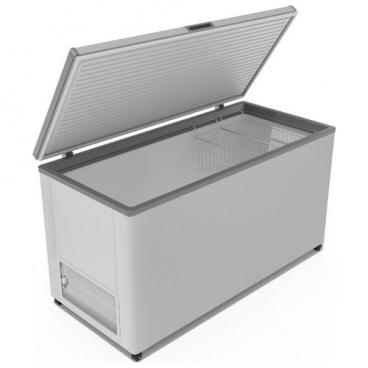 Морозильный ларь FROSTOR F500S