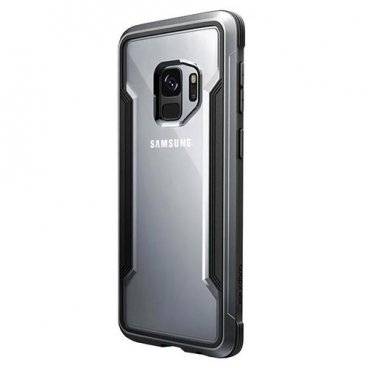 Чехол X-Doria Defense Shield для Samsung Galaxy S9