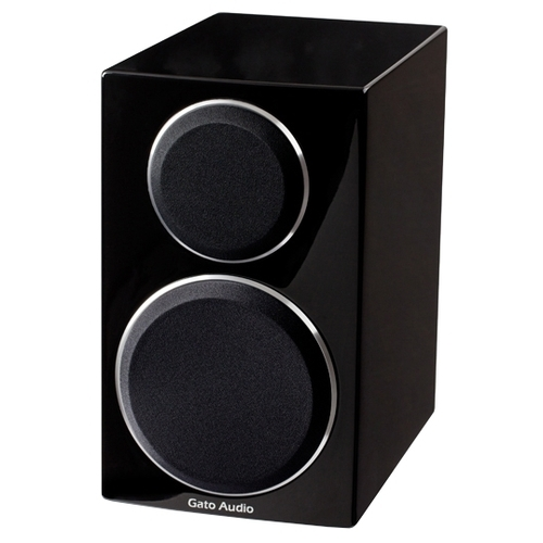 Акустическая система Gato Audio FM-15