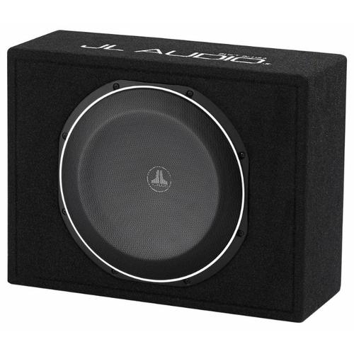 Автомобильный сабвуфер JL Audio CS112LG-TW1-4