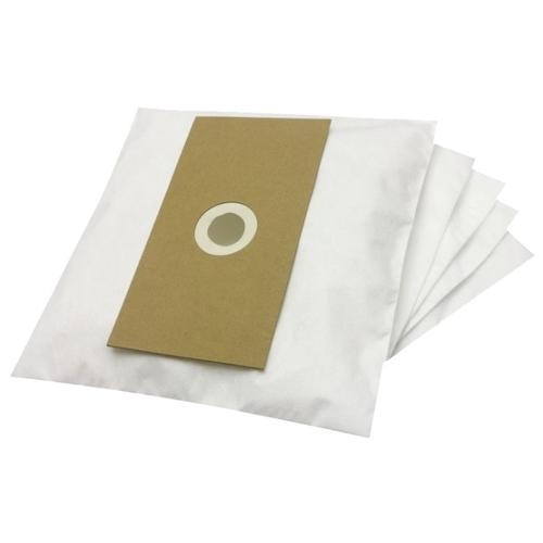 Ozone Синтетические пылесборники UN-02