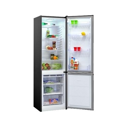 Холодильник NORDFROST NRB 120-232
