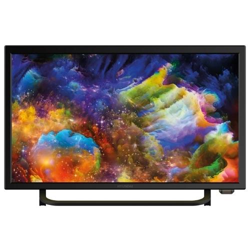 Телевизор Hyundai H-LED19ET2000