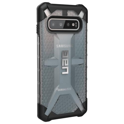 Чехол UAG Plasma для Samsung Galaxy S10