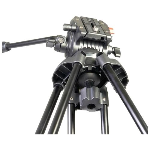 Штатив GreenBean Videocraft 418