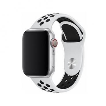 Devia Ремешок Series Sport 2 для Apple Watch 42/44mm