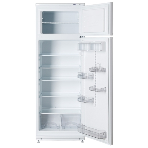 Холодильник ATLANT МХМ 2826-00