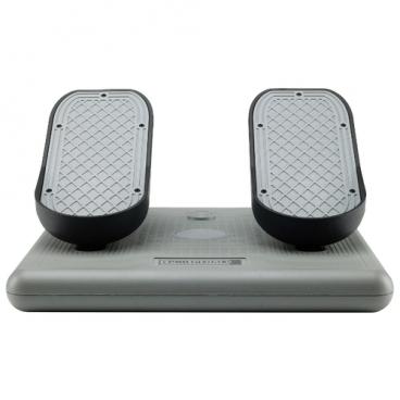 Комплектующие для руля CH Products Pro Pedals