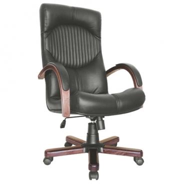 Компьютерное кресло Мирэй Групп Гермес экстра для руководителя