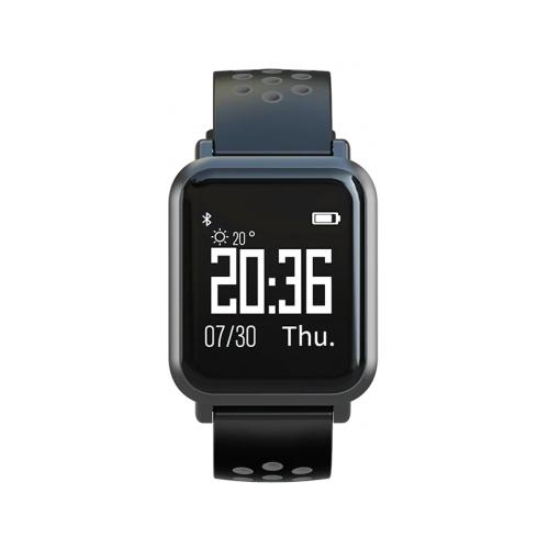 Часы CARCAM SN60