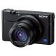 Фотоаппарат Sony Cyber-shot DSC-RX100M5A
