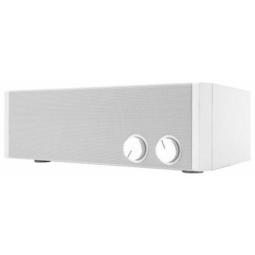 Портативная акустика iRiver LS150