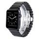 CARCAM Ремешок для Apple Watch 42mm Ceramic Loop New