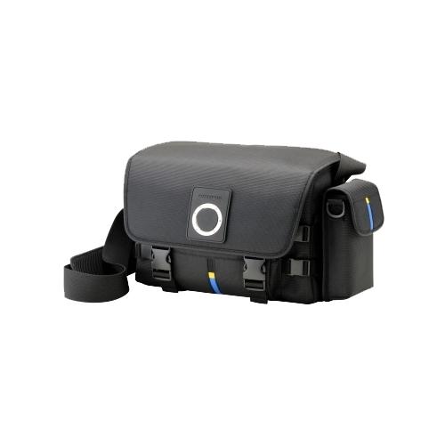 Сумка для фотокамеры Olympus CBG-10