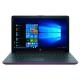 "Ноутбук HP 15-db1133ur (AMD Athlon 300U 2400 MHz/15.6""/1920x1080/4GB/128GB SSD/DVD нет/AMD Radeon Vega 3/Wi-Fi/Bluetooth/Windows 10 Home)"