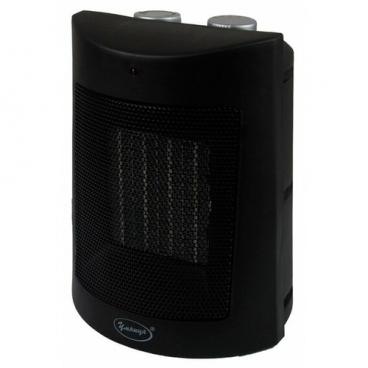 Тепловентилятор Умница ТК-2000Вт