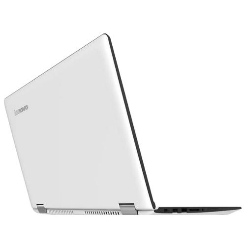 Ноутбук Lenovo Yoga 500 14