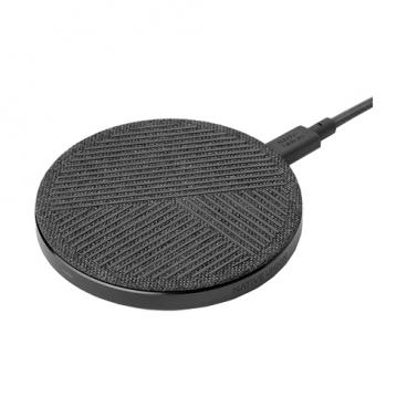 Беспроводная сетевая зарядка Native Union Drop Wireless Charger