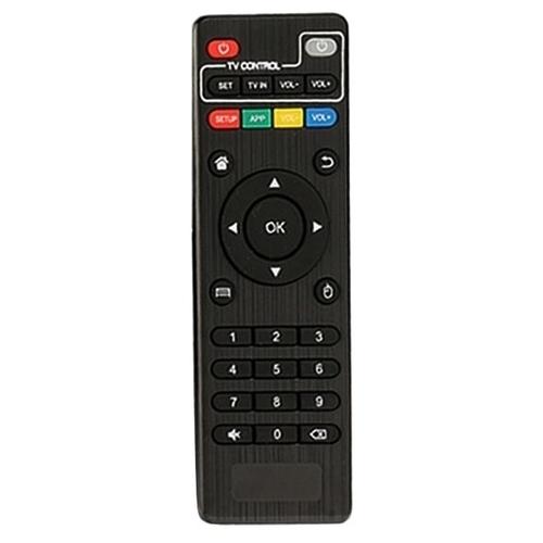 Медиаплеер Xinways H96 pro plus 2/16 Gb