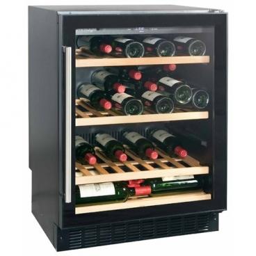 Встраиваемый винный шкаф Climadiff PRO51C