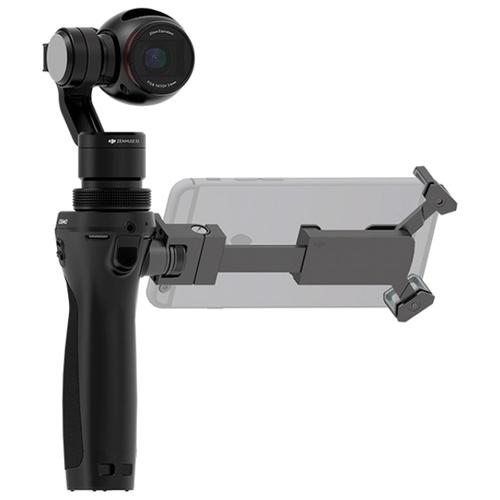Экшн-камера DJI Osmo X3