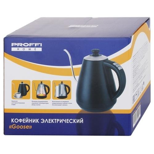 Чайник PROFFI PH8856