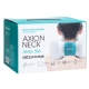 Массажер Gezatone Axion neck AMG396