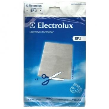 Electrolux Моторный фильтр EF2