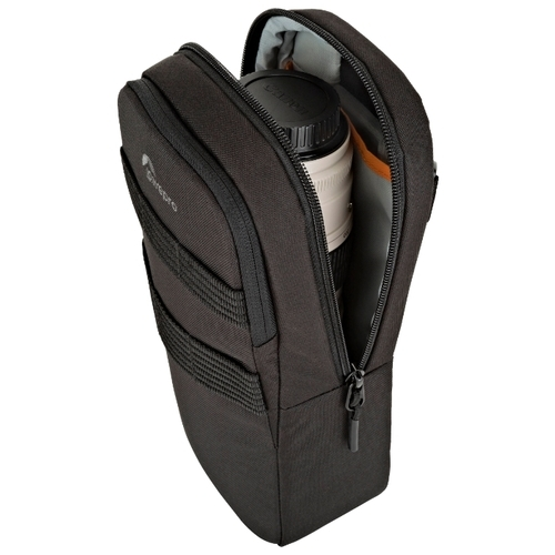 Чехол для объектива Lowepro ProTactic Utility Bag 200 AW
