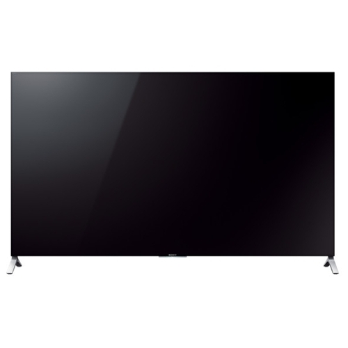 Телевизор Sony KD-65X9005C
