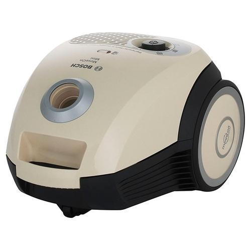 Пылесос Bosch BGL 252103