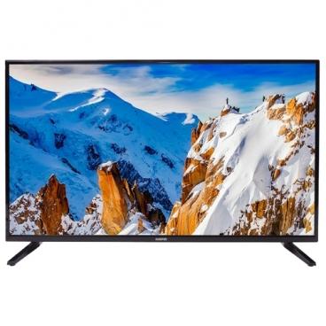 Телевизор HARPER 32R670T