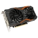 Видеокарта GIGABYTE GeForce GTX 1050 Ti 1366MHz PCI-E 3.0 4096MB 7008MHz 128 bit DVI 3xHDMI HDCP G1 Gaming