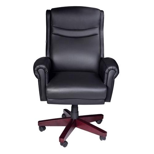 Компьютерное кресло Brabix Gladiator EX-700