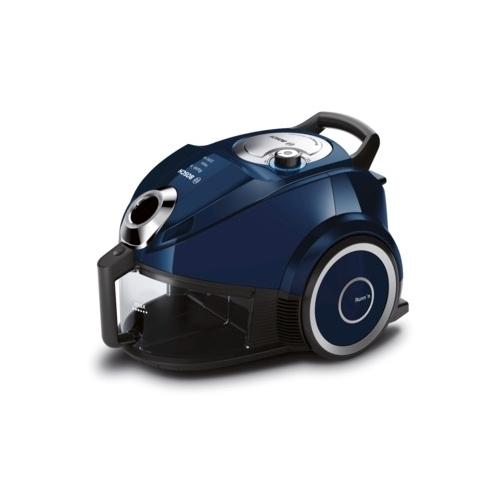 Пылесос Bosch BGC 4U2230