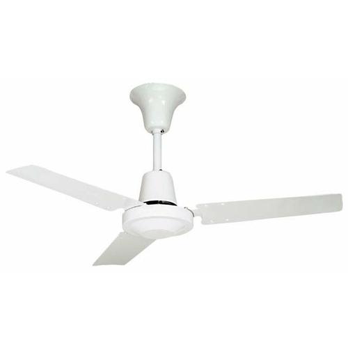 Потолочный вентилятор Soler & Palau HTS-140